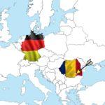 Wo liegt Bukarest
